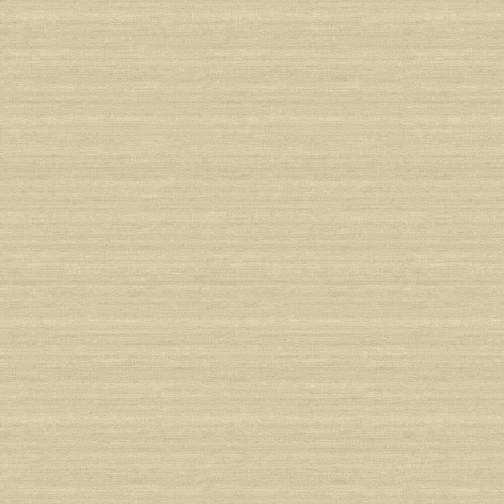 Denim Wallpaper - Pale Beige - by Coordonne