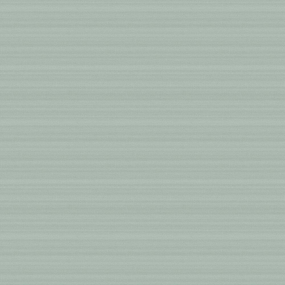 Denim Wallpaper - Blue-Grey - by Coordonne