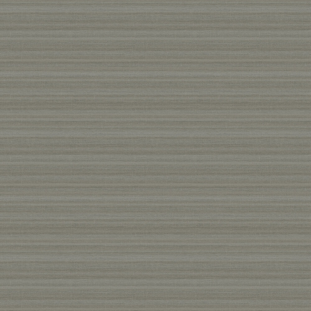 Denim Wallpaper - Grey - by Coordonne