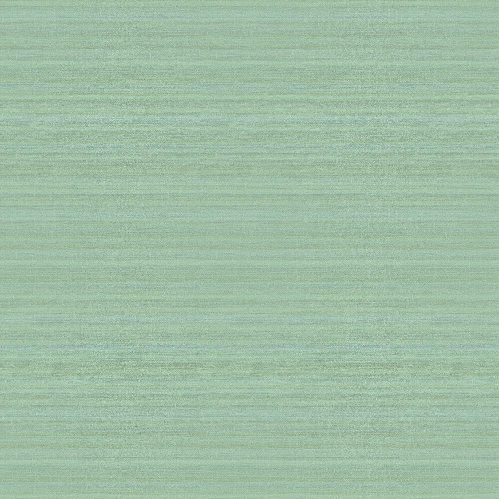 Denim Wallpaper - Ocean - by Coordonne
