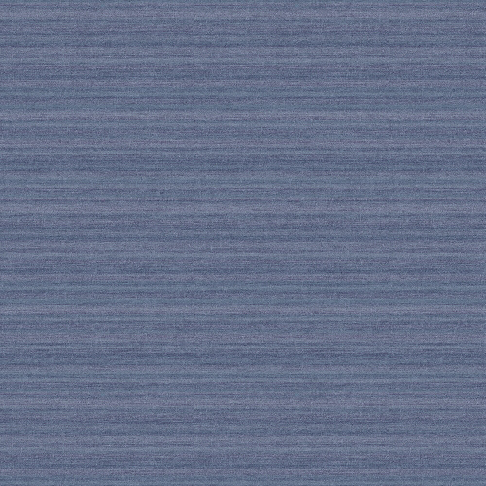 Denim Wallpaper - Lavender - by Coordonne