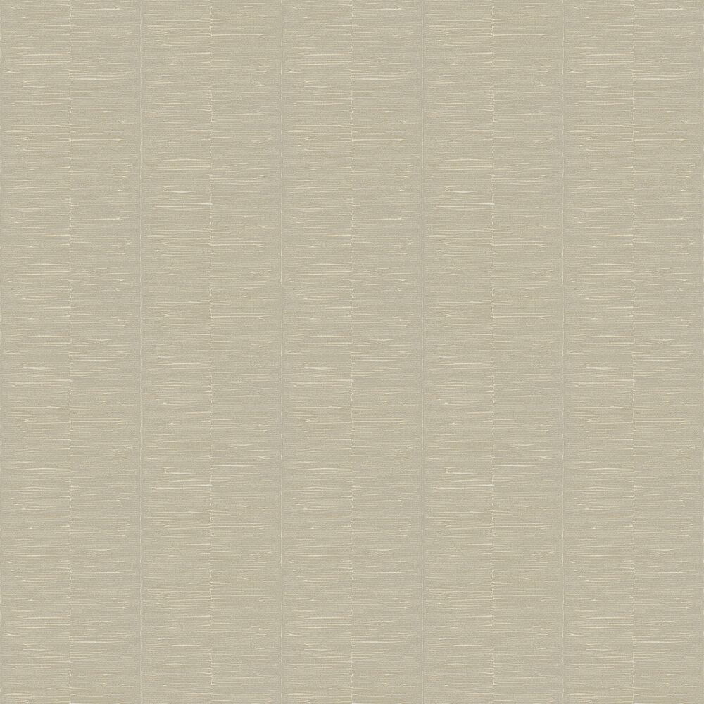 Oak Wallpaper - Light Beech - by Coordonne