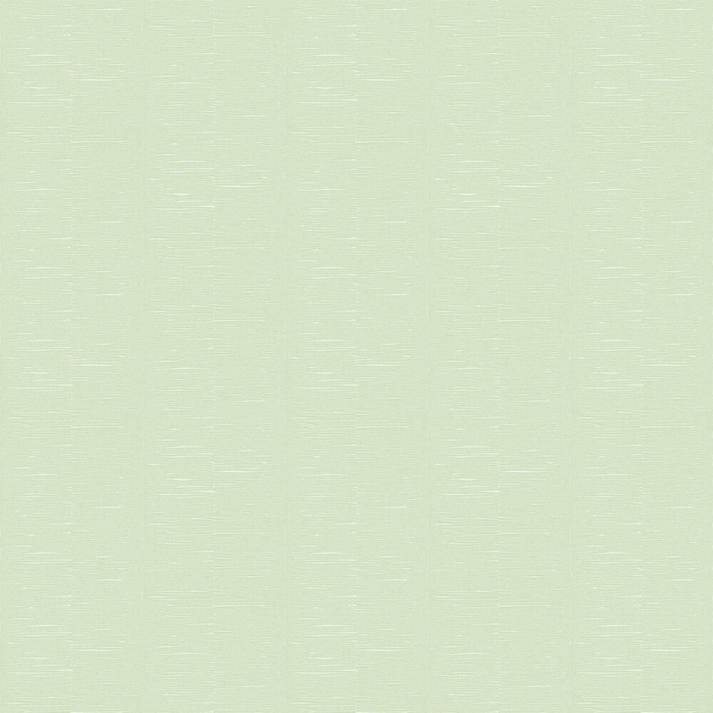 Oak Wallpaper - Chalk - by Coordonne