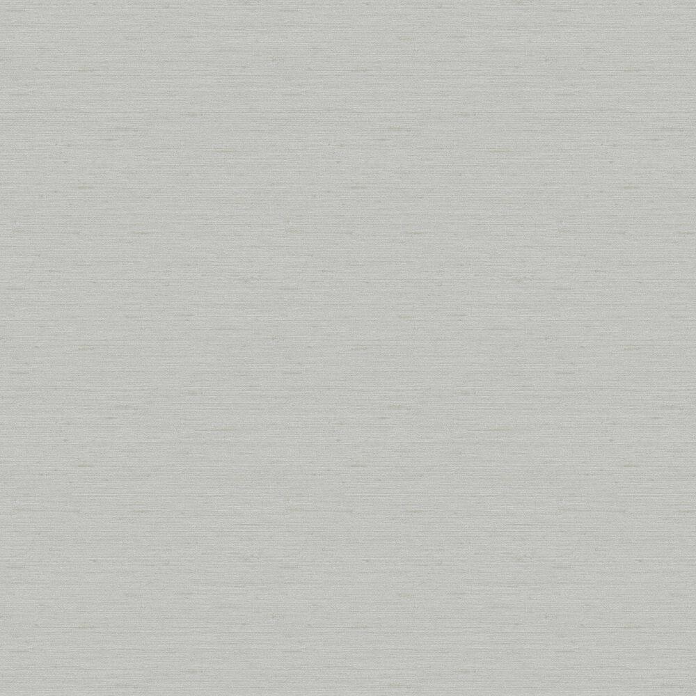 Silk Texture Wallpaper - Pearl - by Graham & Brown