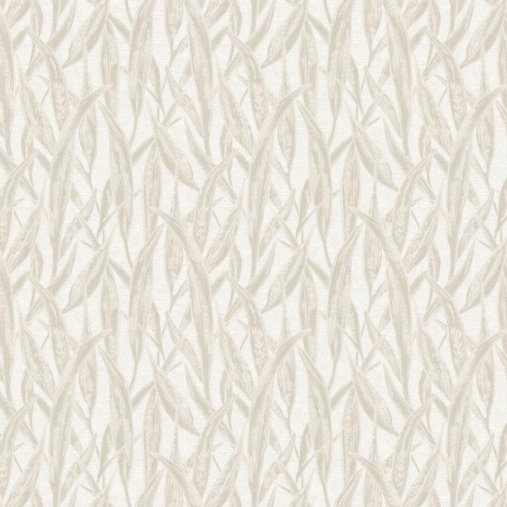 Fields Of Gold Wallpaper - Beige - by Eijffinger