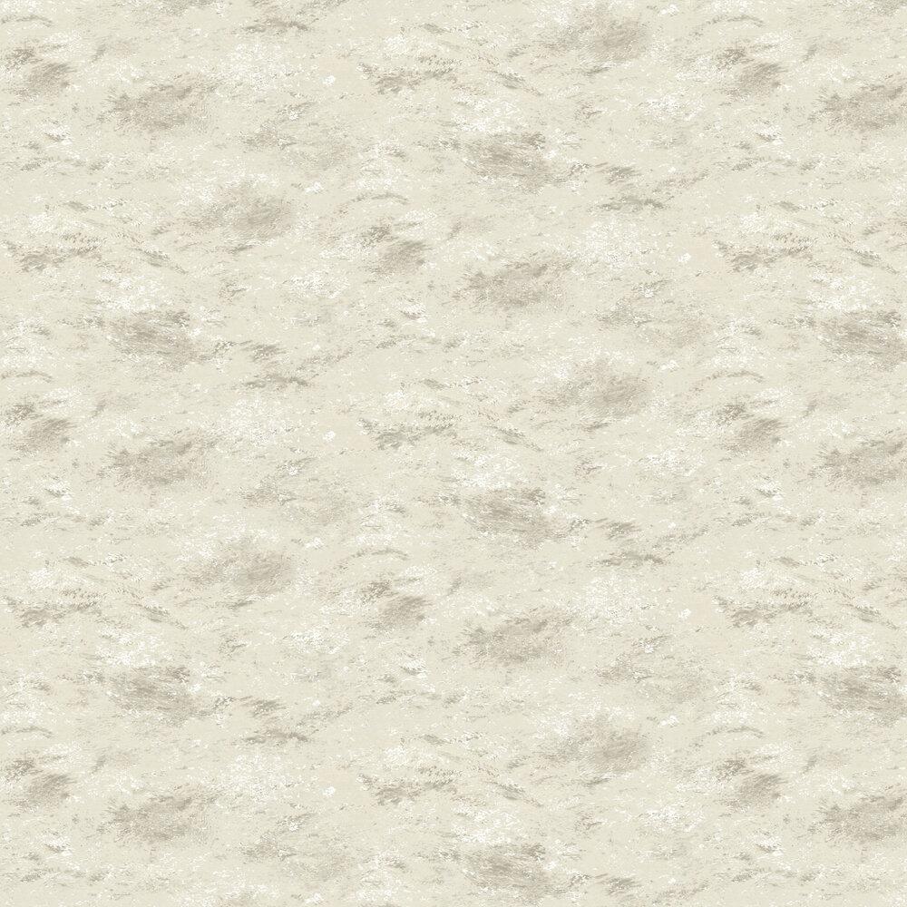 Storms Wallpaper - Cream - by Eijffinger