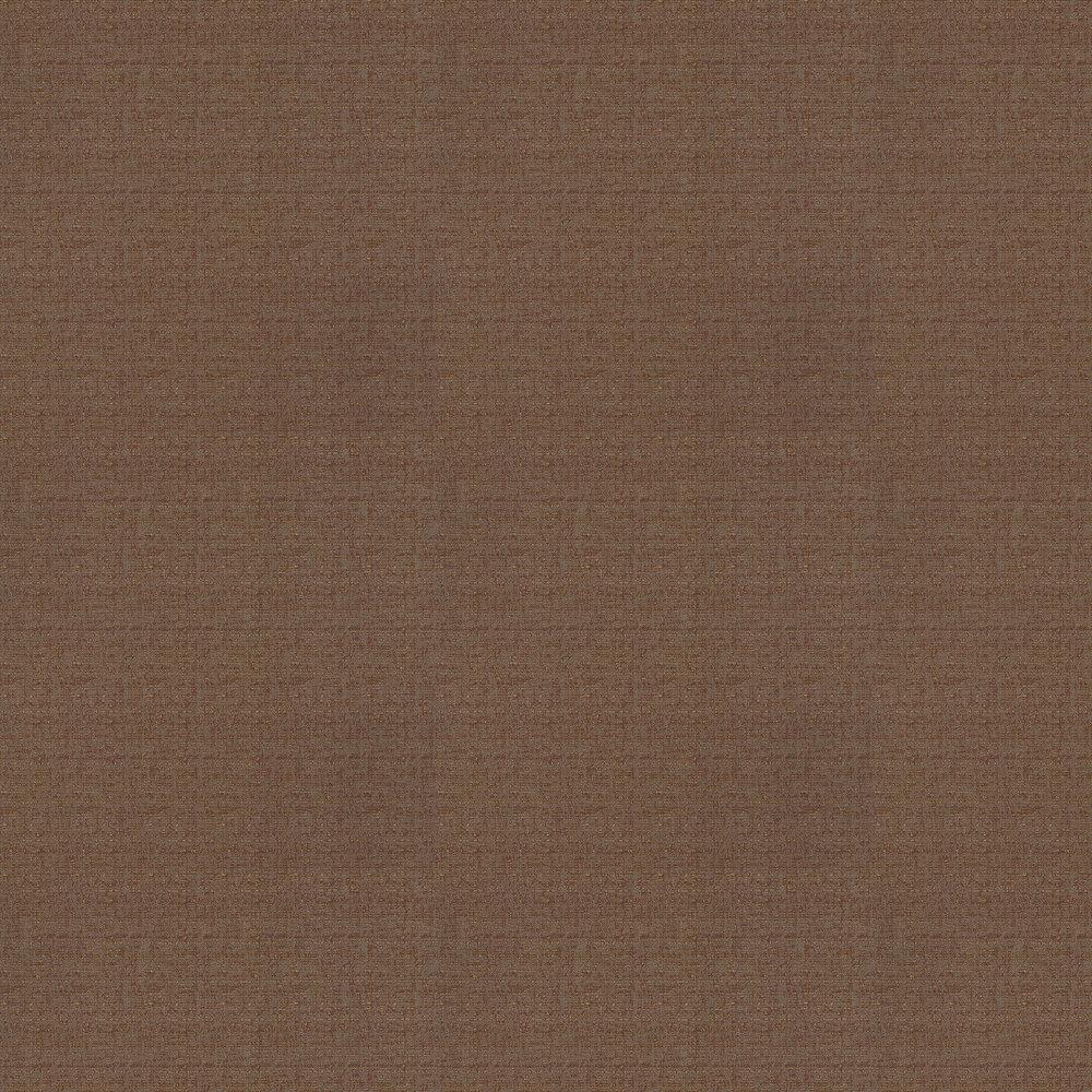 Yute Wallpaper - Brick - by Coordonne