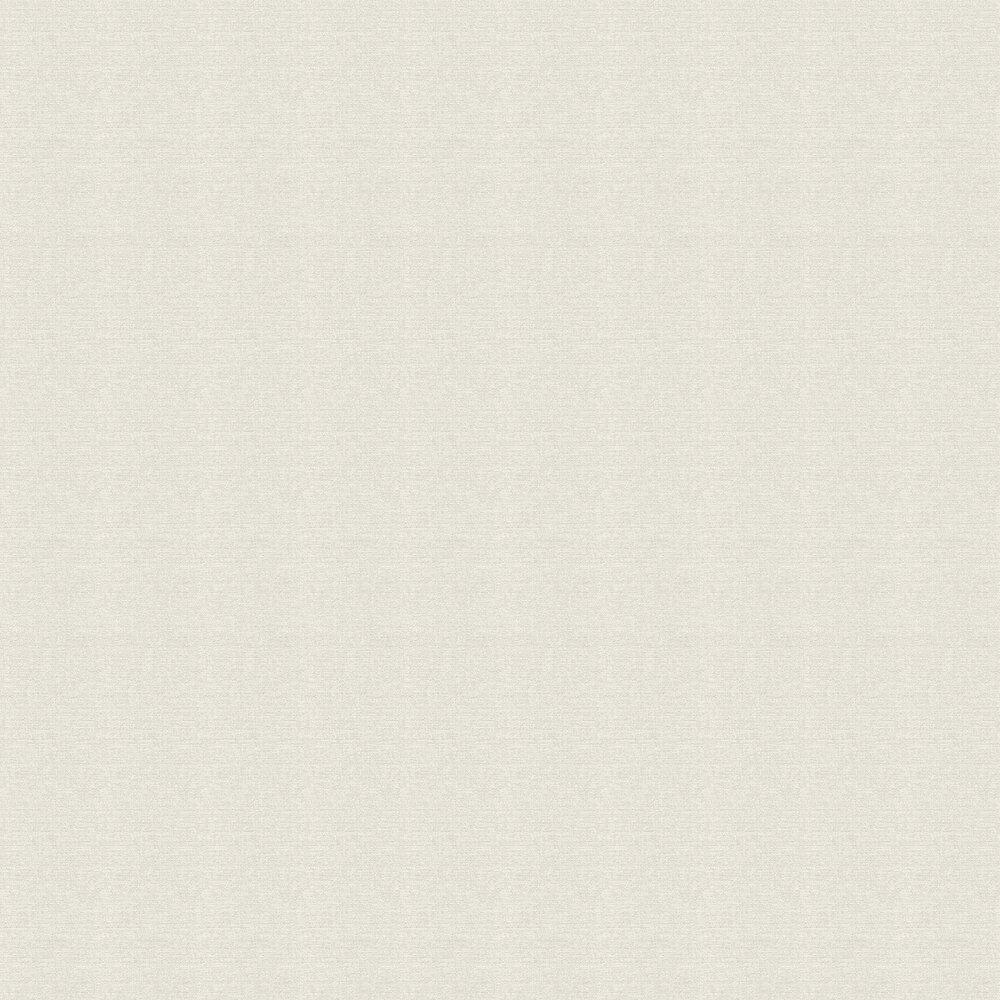 Yute Wallpaper - Pearl - by Coordonne