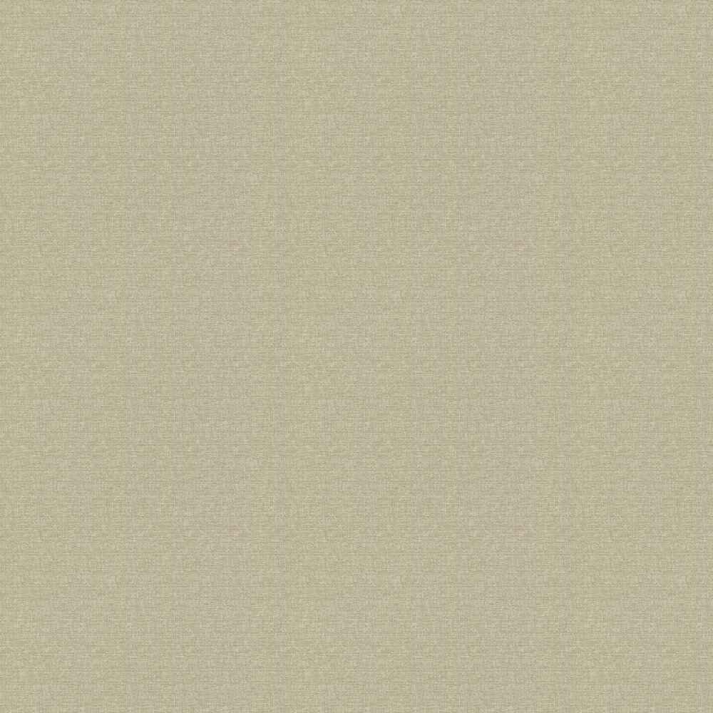 Yute Wallpaper - Light Taupe - by Coordonne