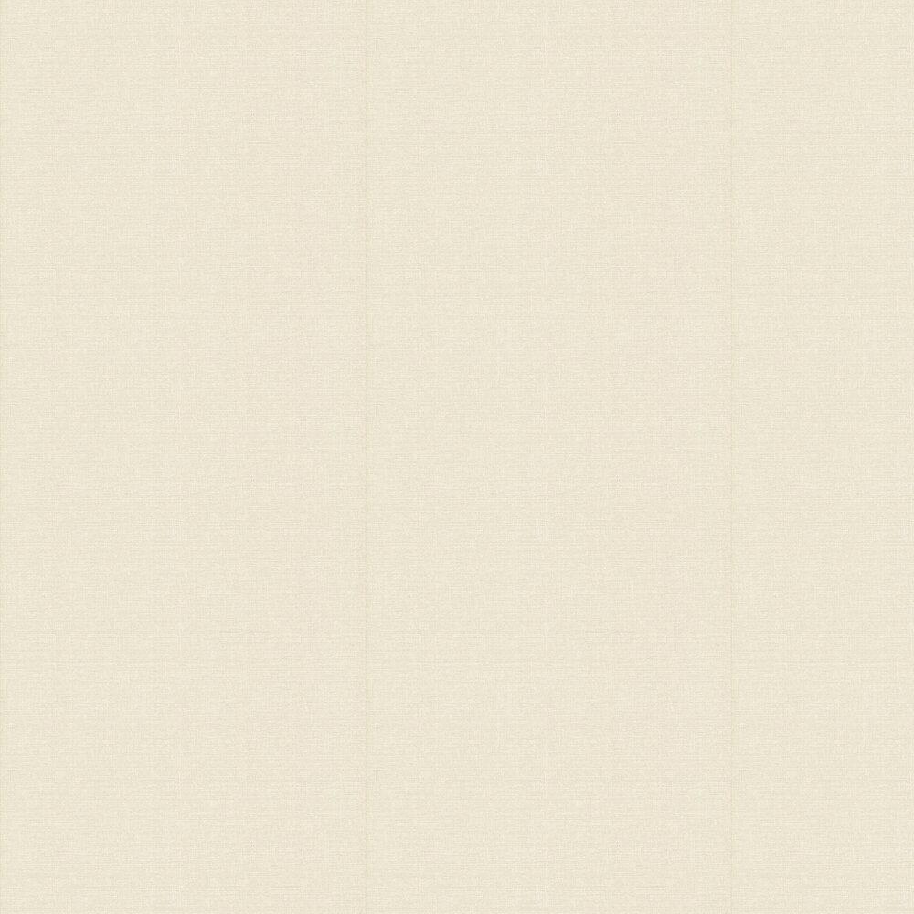 Yute Wallpaper - Satin Slipper - by Coordonne