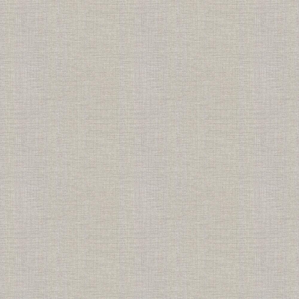 Tweed Wallpaper - Barley - by Coordonne