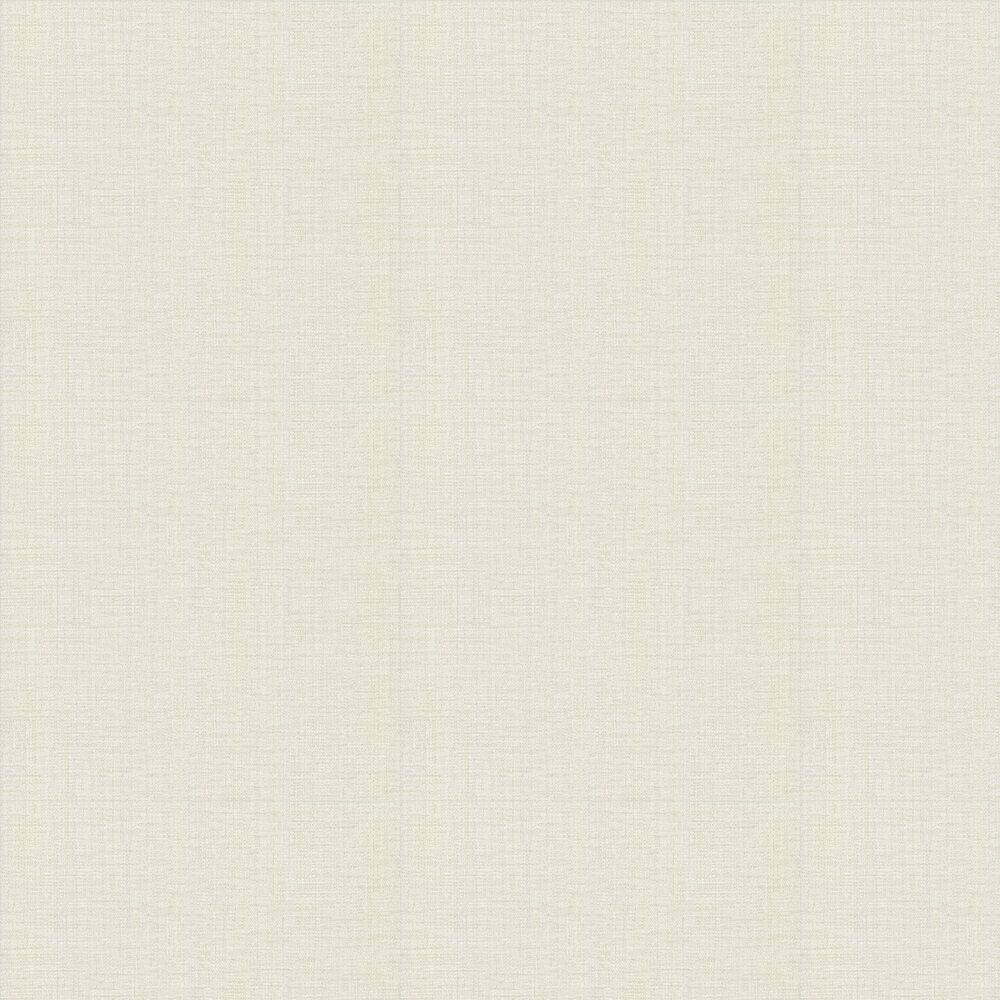 Tweed Wallpaper - Rich Cream - by Coordonne