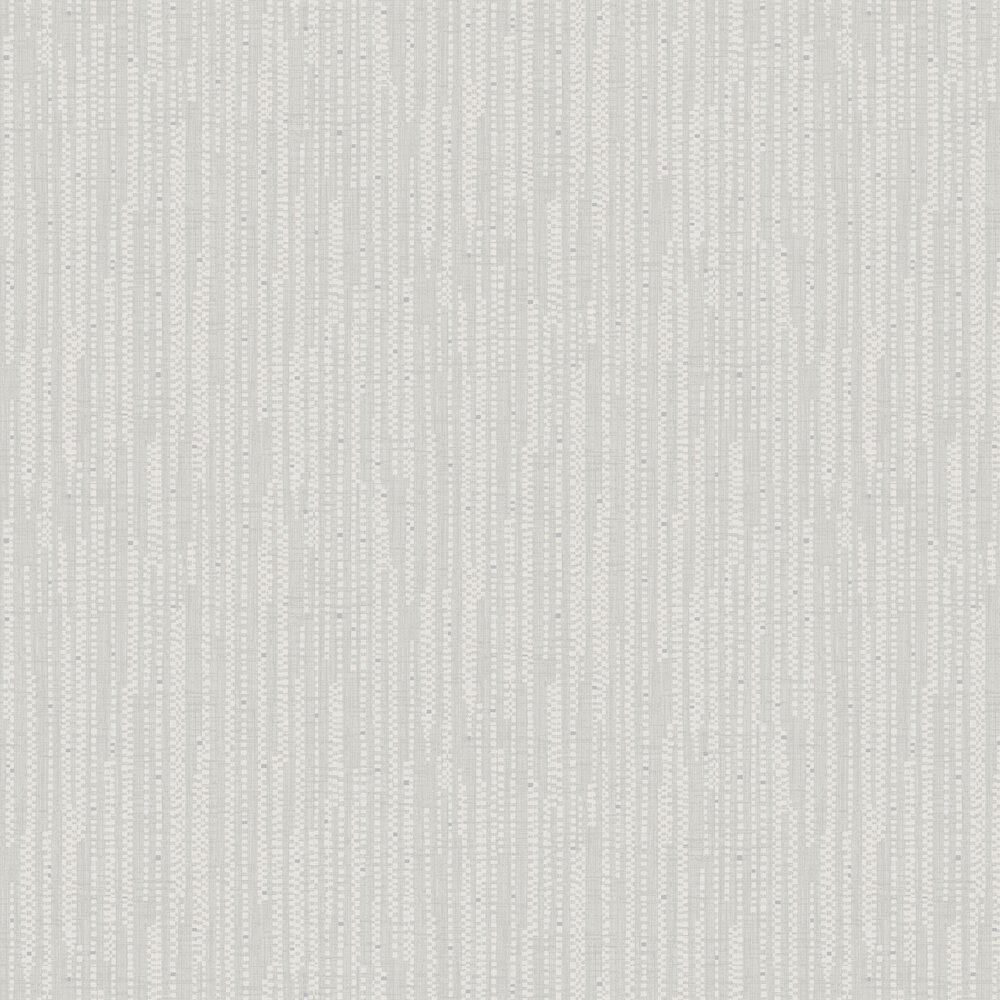 Circuit Wallpaper - Grey - by SK Filson