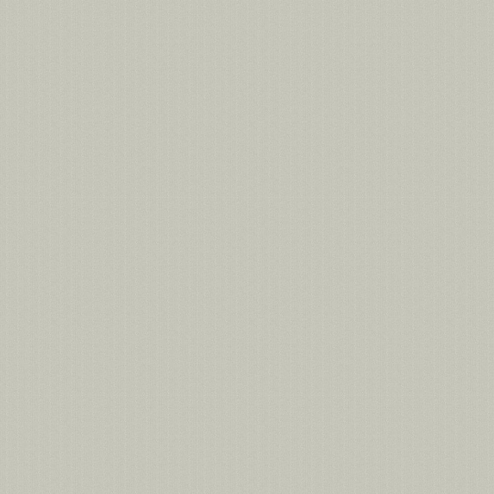 Linen Plains Wallpaper - Neutral - by SK Filson