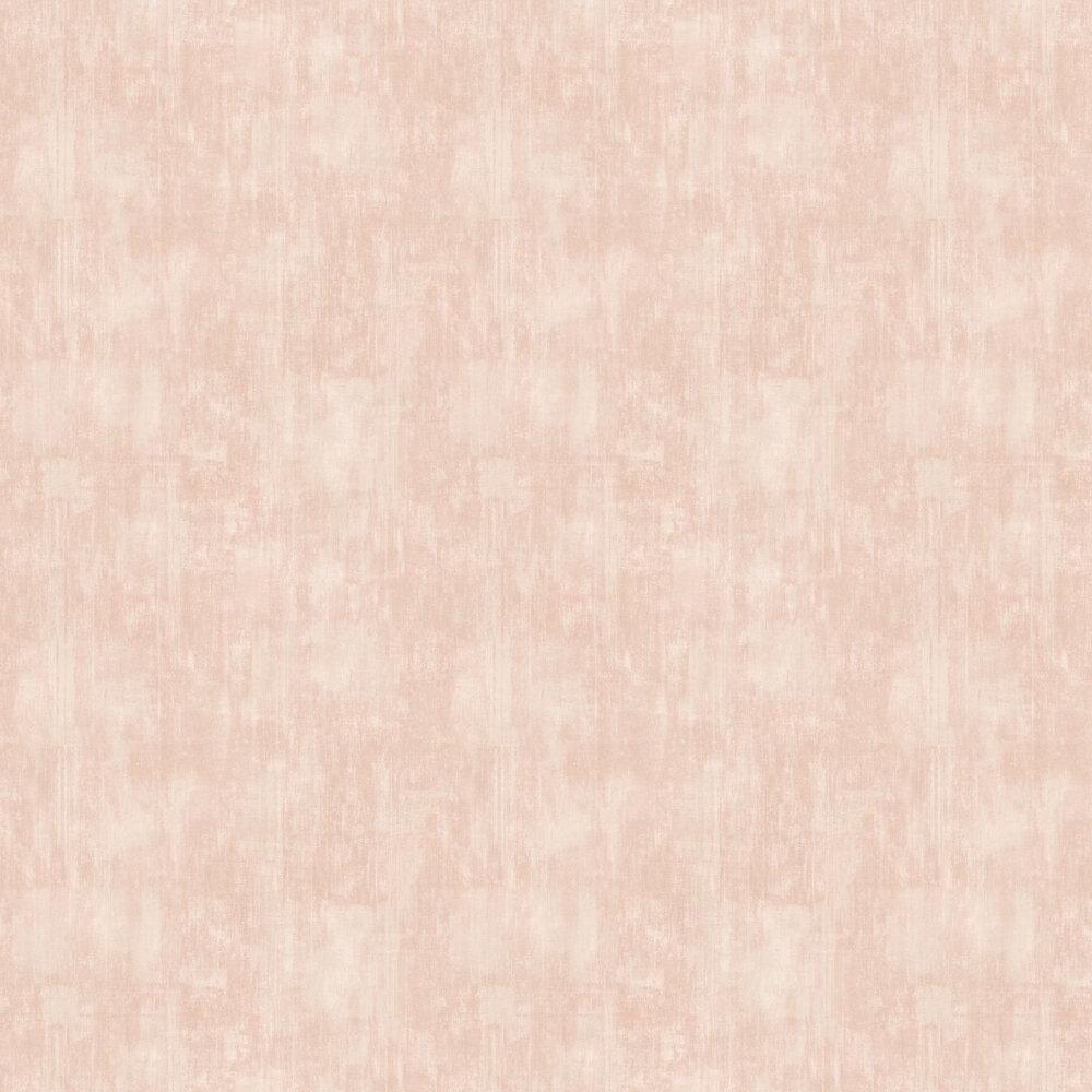 Uni Wallpaper - Nude - by Casadeco