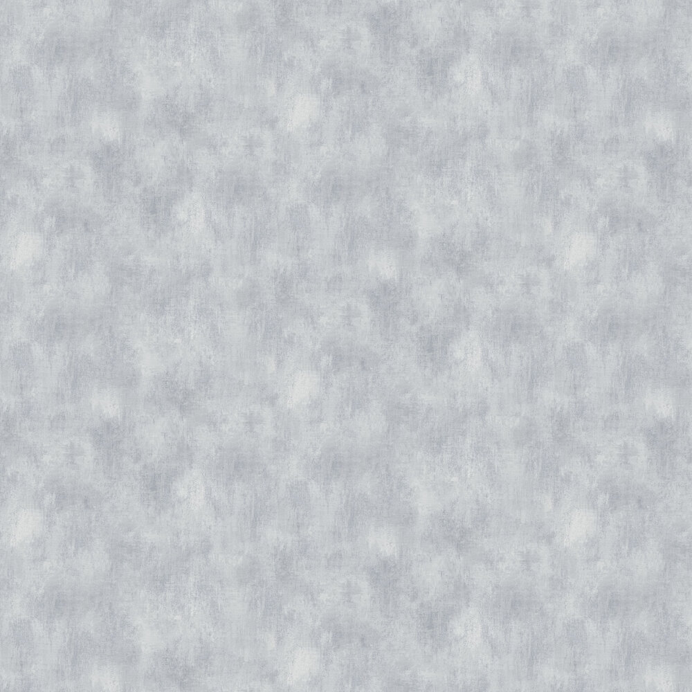 Brushed Texture Wallpaper - Grey - by Arthouse