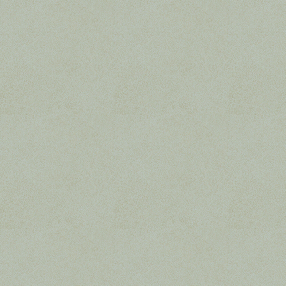 Sparkle Wallpaper - Sage - by Caselio