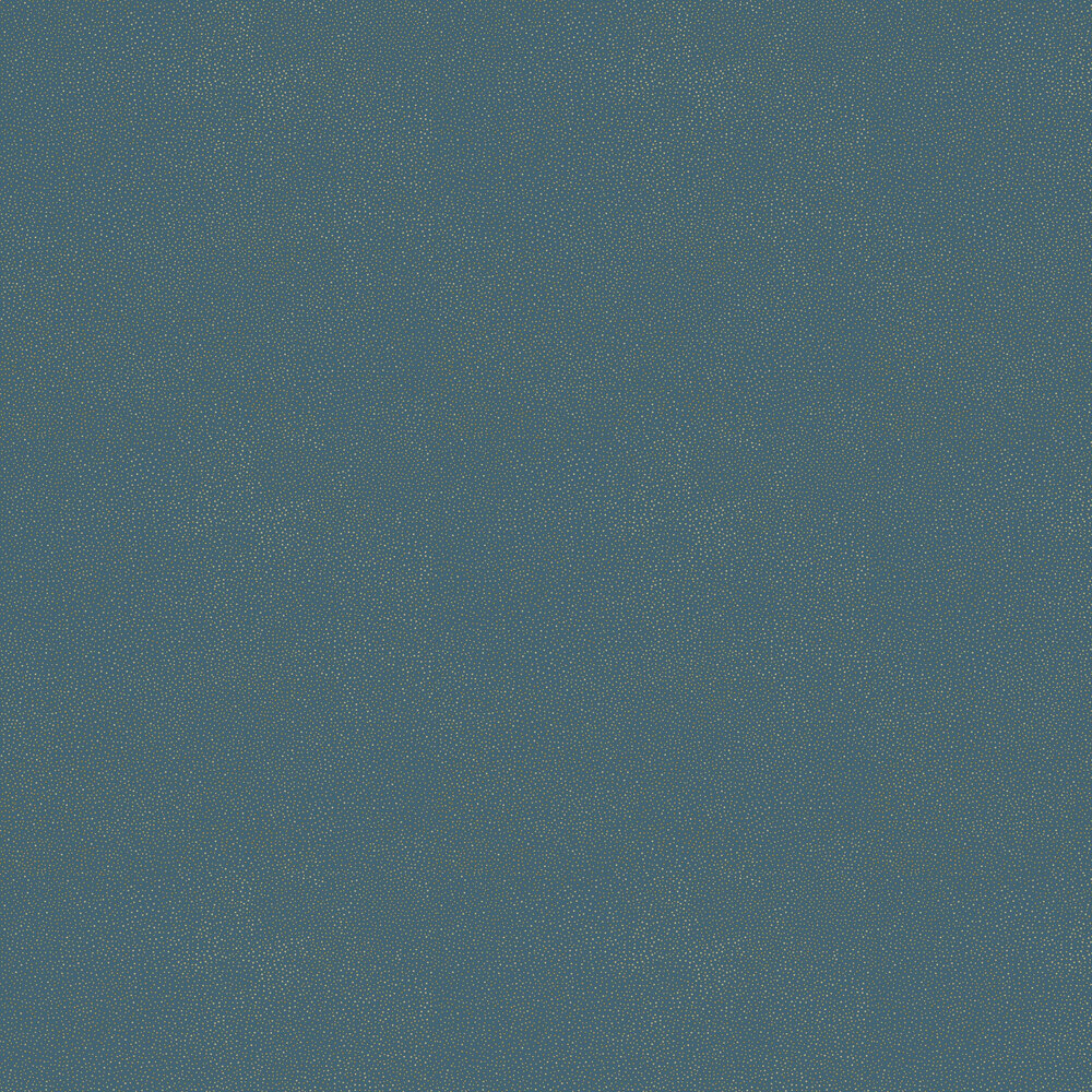 Sparkle Wallpaper - Teal - by Caselio
