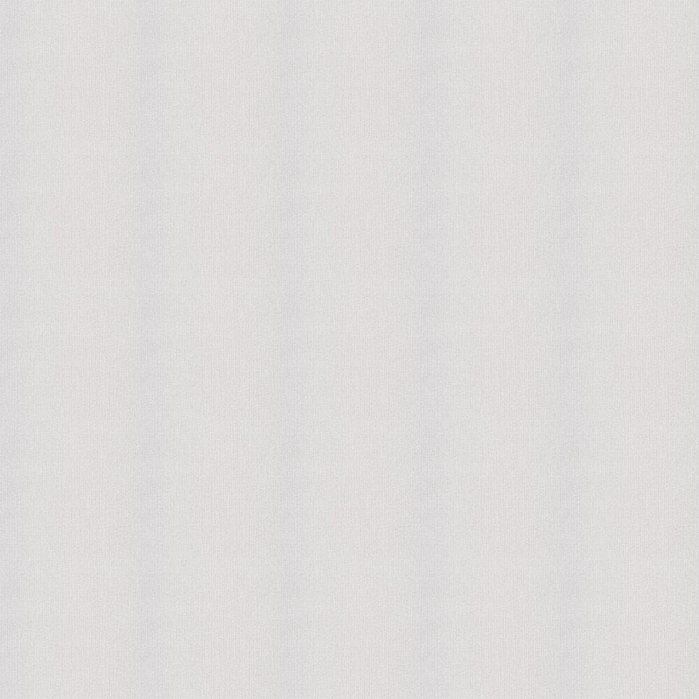 Unis Wallpaper - Light Grey - by Caselio