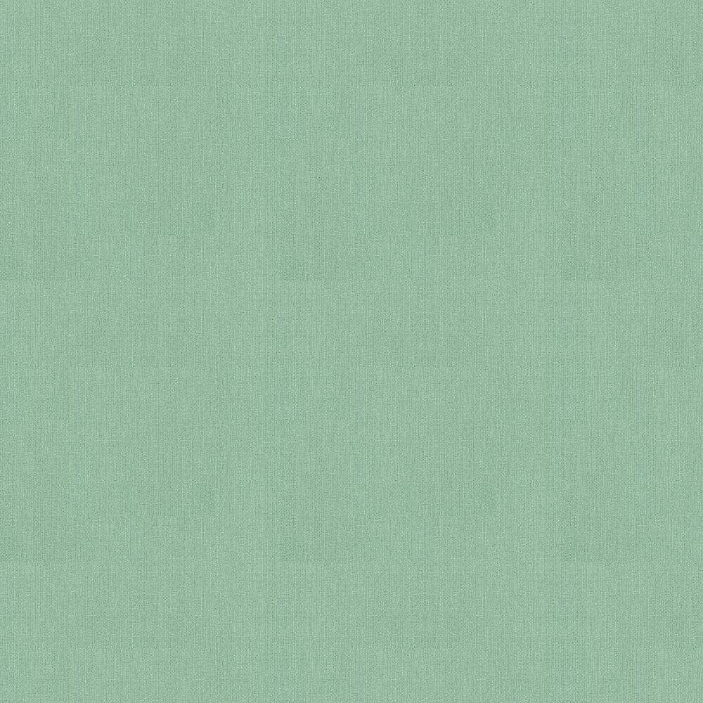 Unis Wallpaper - Sage - by Caselio