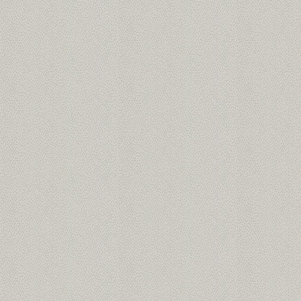 Speckle Wallpaper - Alpine - by Villa Nova