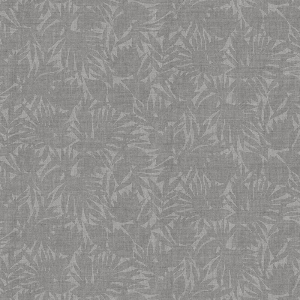 Luminance Wallpaper - Sediment - by Harlequin