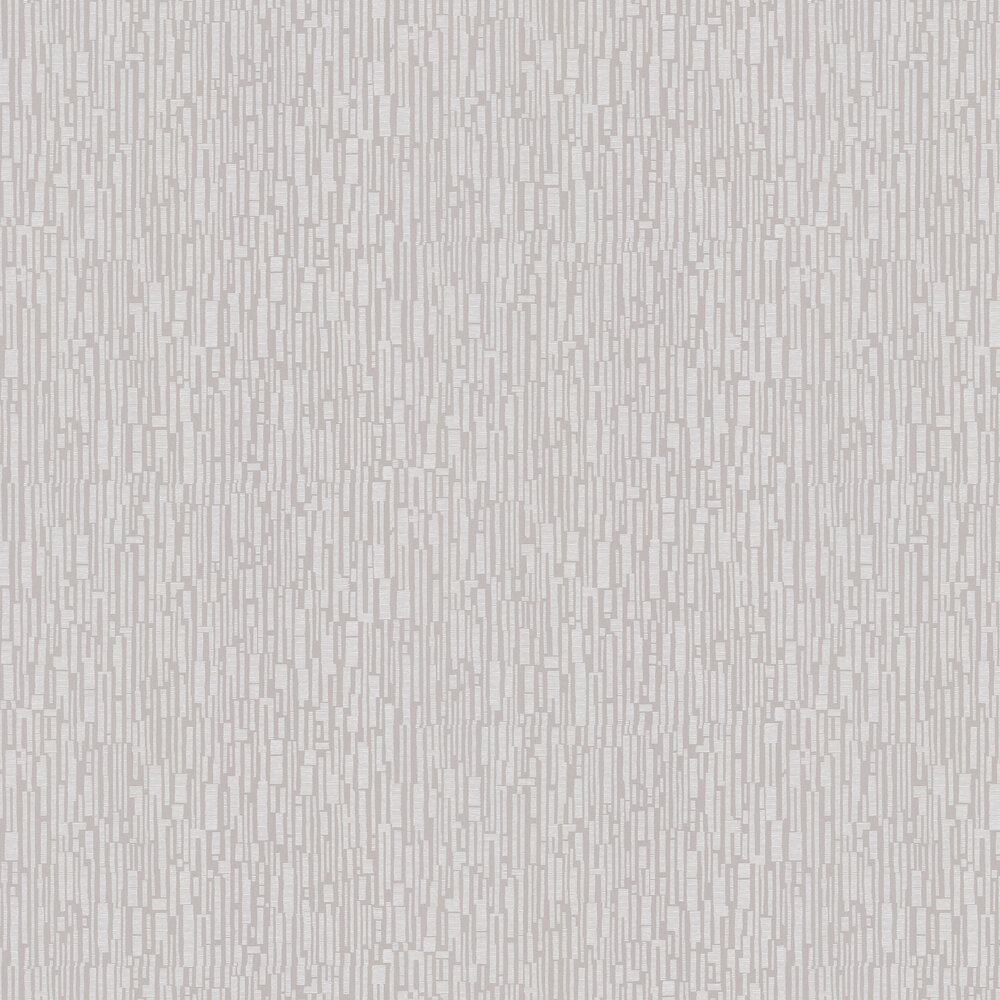 Series Wallpaper - Oyster - by Harlequin