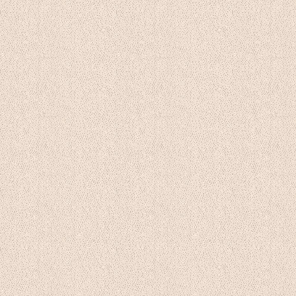 Speckle Wallpaper - Jasmine - by Villa Nova
