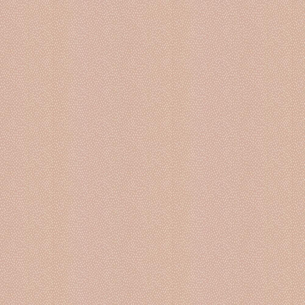 Speckle Wallpaper - Plaster - by Villa Nova