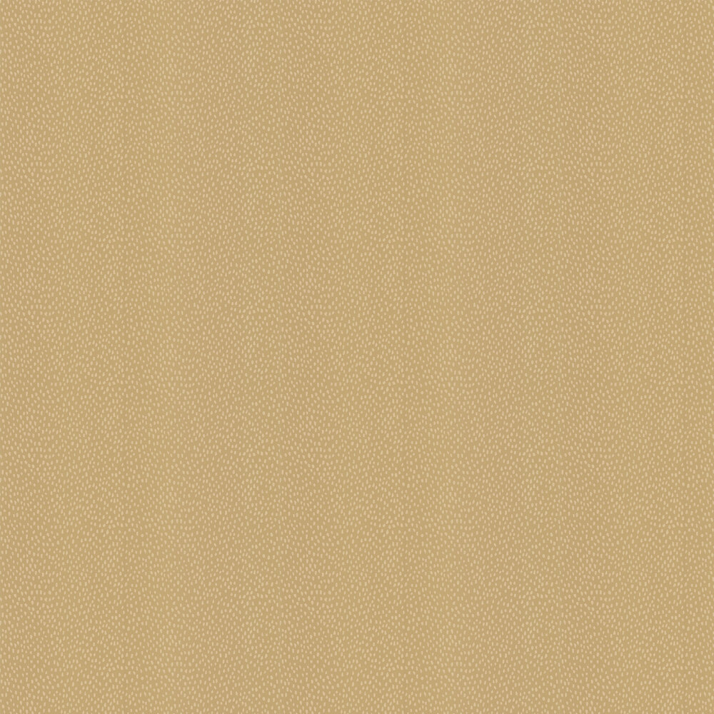 Speckle Wallpaper - Husk - by Villa Nova