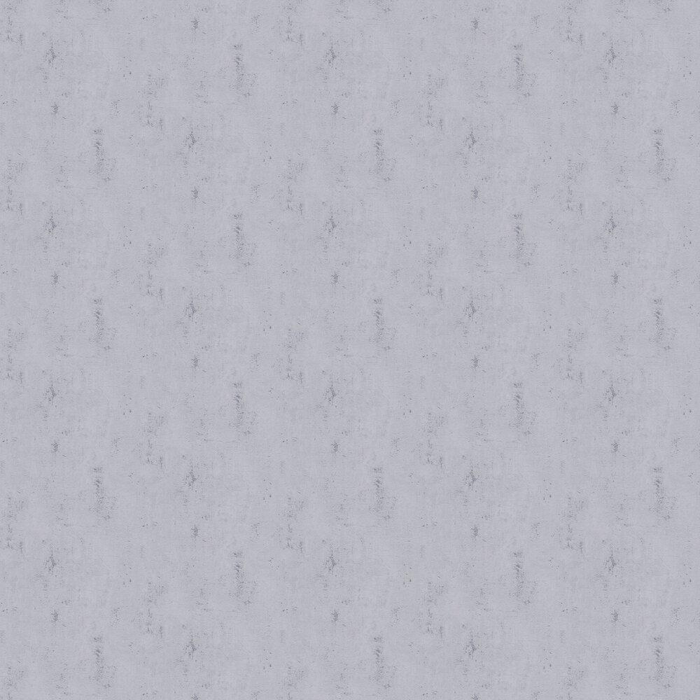 Concrete Wallpaper - Slate Grey - by Metropolitan Stories