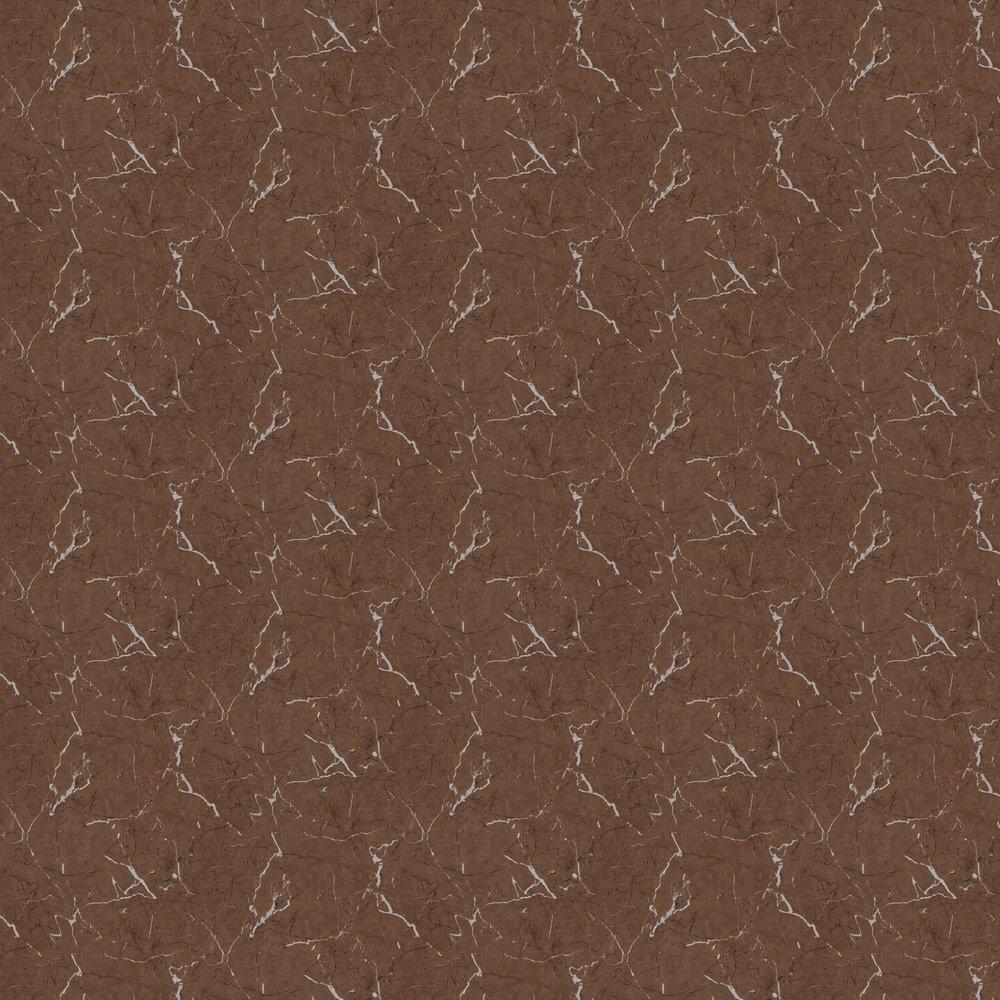 Marble Wallpaper - Maroon - by Metropolitan Stories