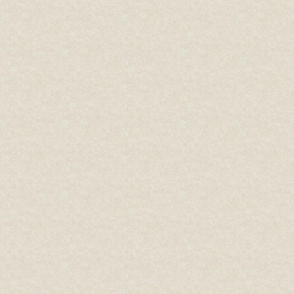 Stucco Wallpaper - Beige - by Metropolitan Stories