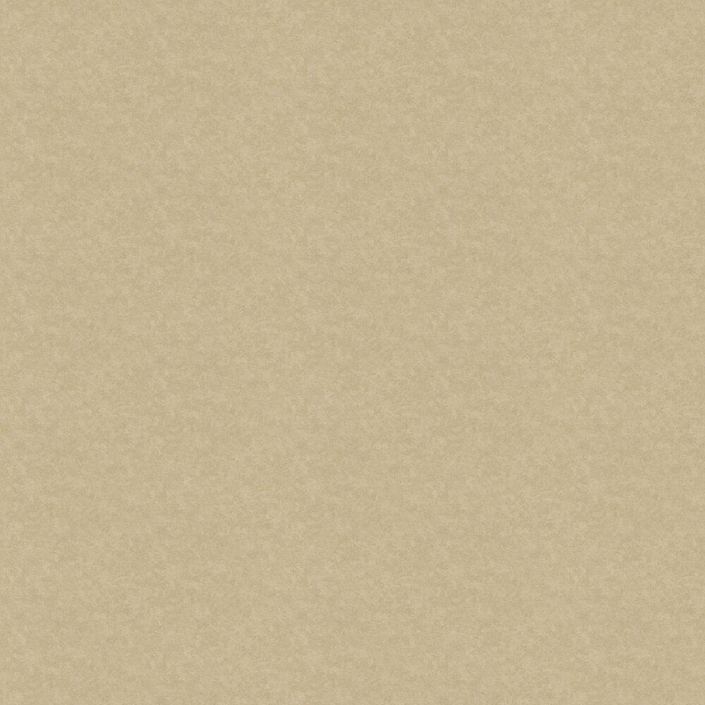 Stucco Wallpaper - Gold - by Metropolitan Stories