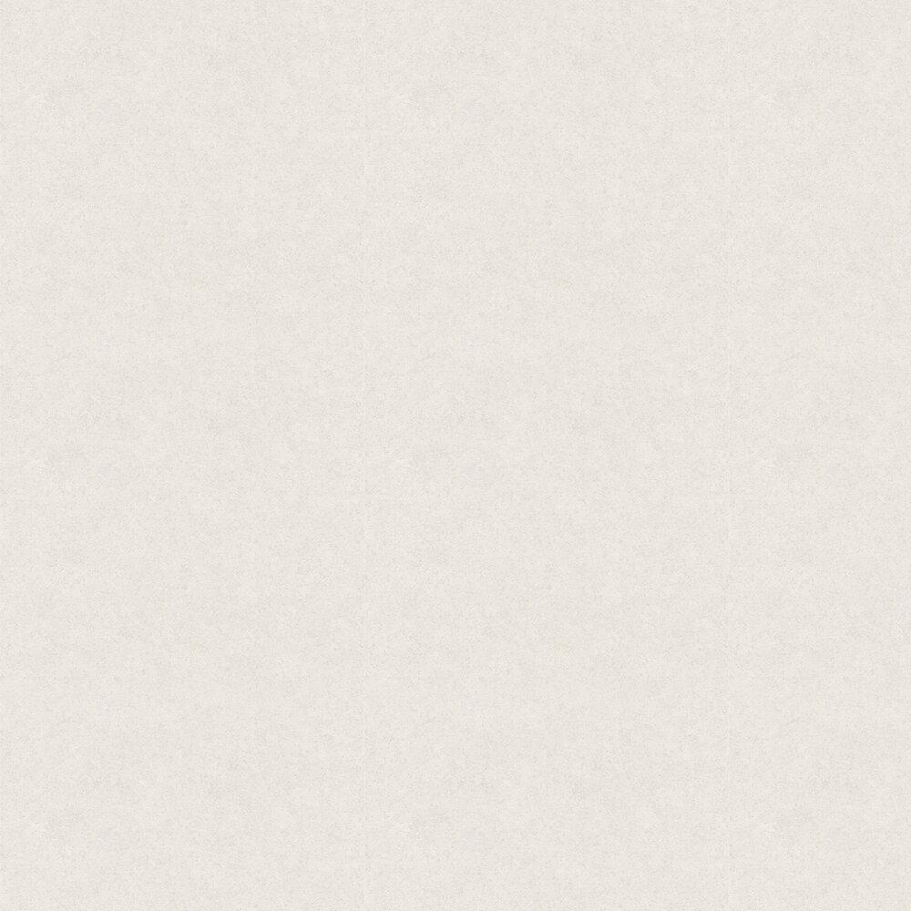 Plaster Wallpaper - Cream - by Metropolitan Stories