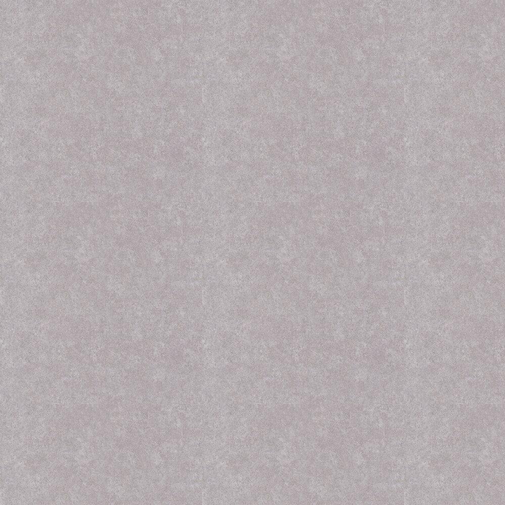 Plaster Wallpaper - Grey - by Metropolitan Stories