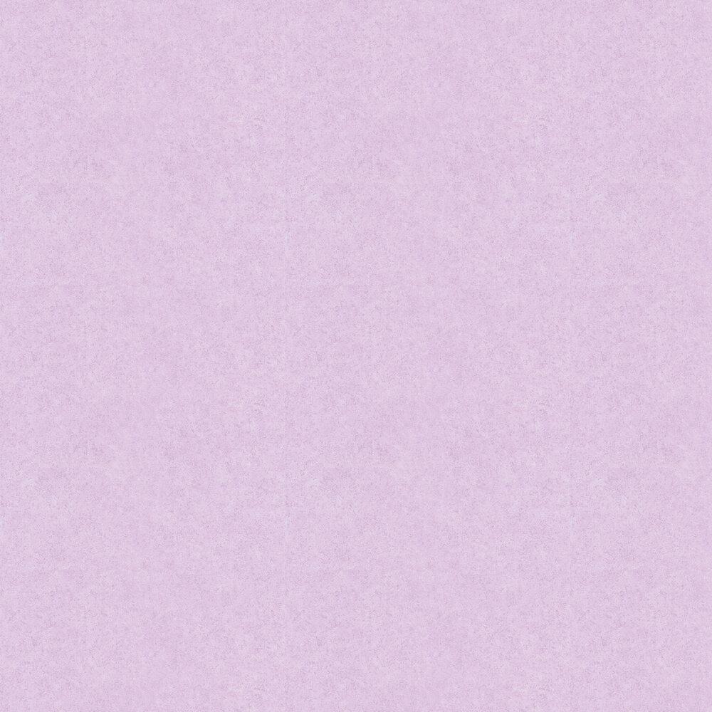 Plaster Wallpaper - Pink - by Metropolitan Stories