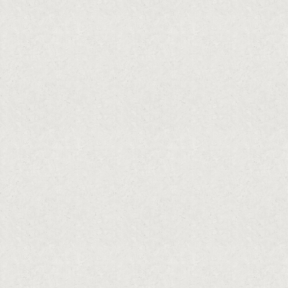 Concrete Wallpaper - Ivory - by Metropolitan Stories
