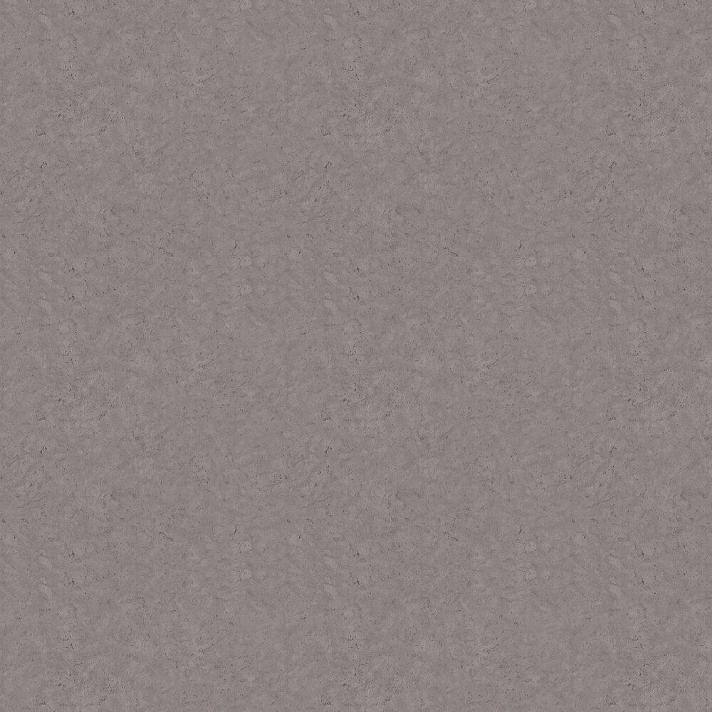 Concrete Wallpaper - Slate - by Metropolitan Stories