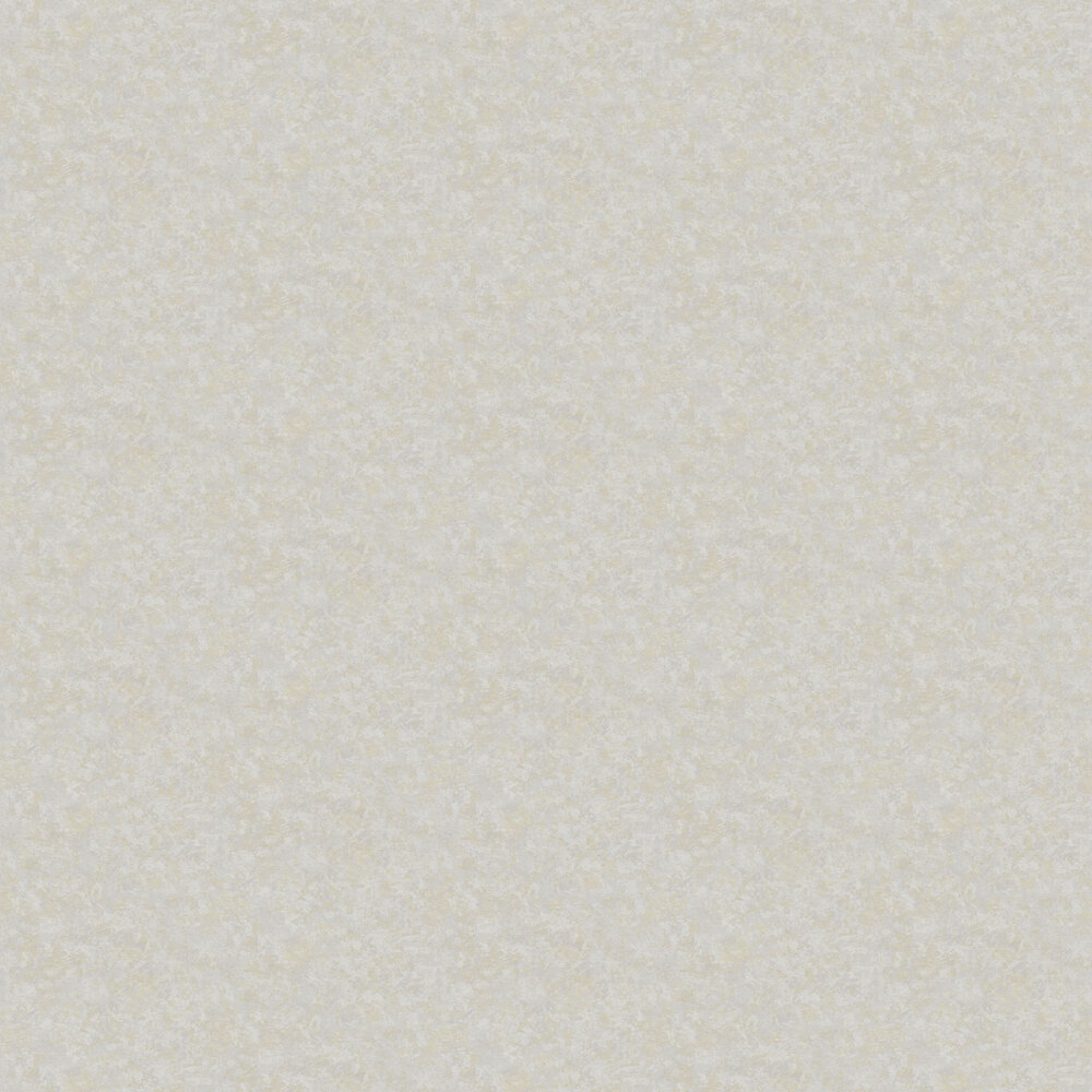 Stucco Wallpaper - Taupe - by Metropolitan Stories