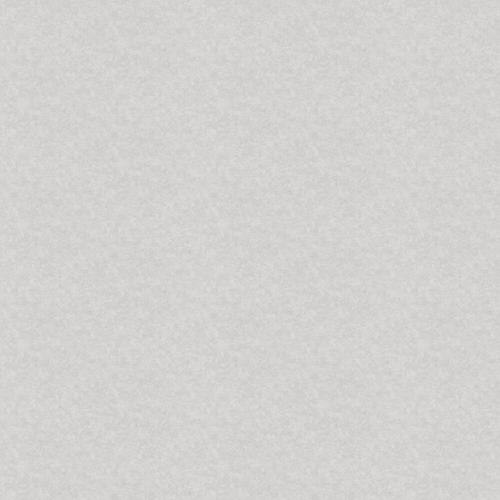Stucco Wallpaper - Grey - by Metropolitan Stories
