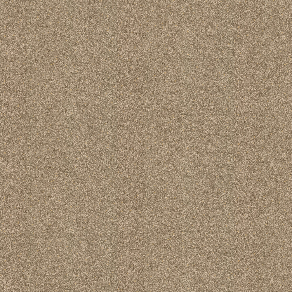 Massima Texture Wallpaper - Gold - by Albany