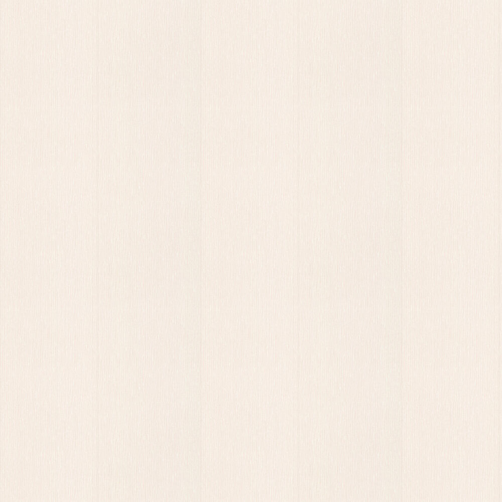 Tilly Texture Wallpaper - Cream - by Albany