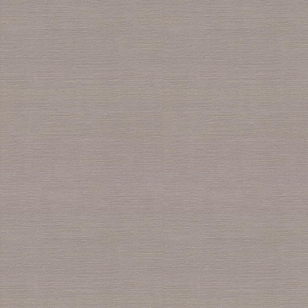 Malacca Wallpaper - Gris Moyen - by Casamance