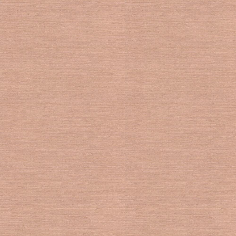 Malacca Wallpaper - Blush - by Casamance