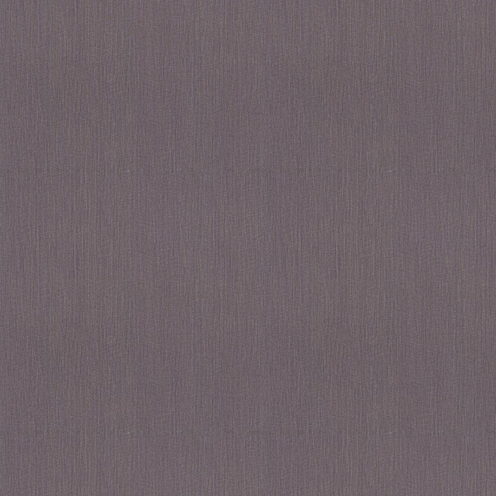 Goa Wallpaper - Bleu Jean - by Casamance