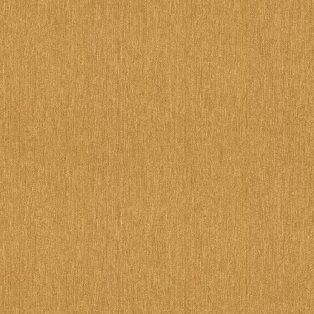 Goa Wallpaper - Jaune - by Casamance