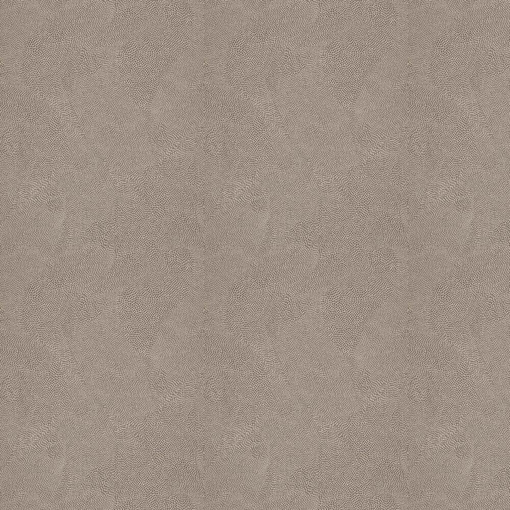 Mashiko Wallpaper - Camel - by Osborne & Little