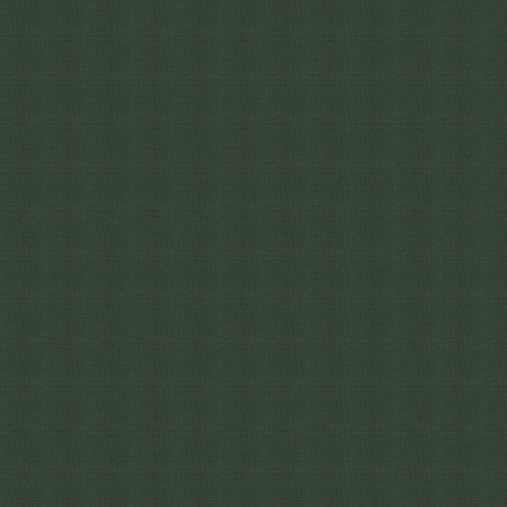 Design 3 Wallpaper - Vanille & Pistache Colour Story - Dark Green - by Coordonne