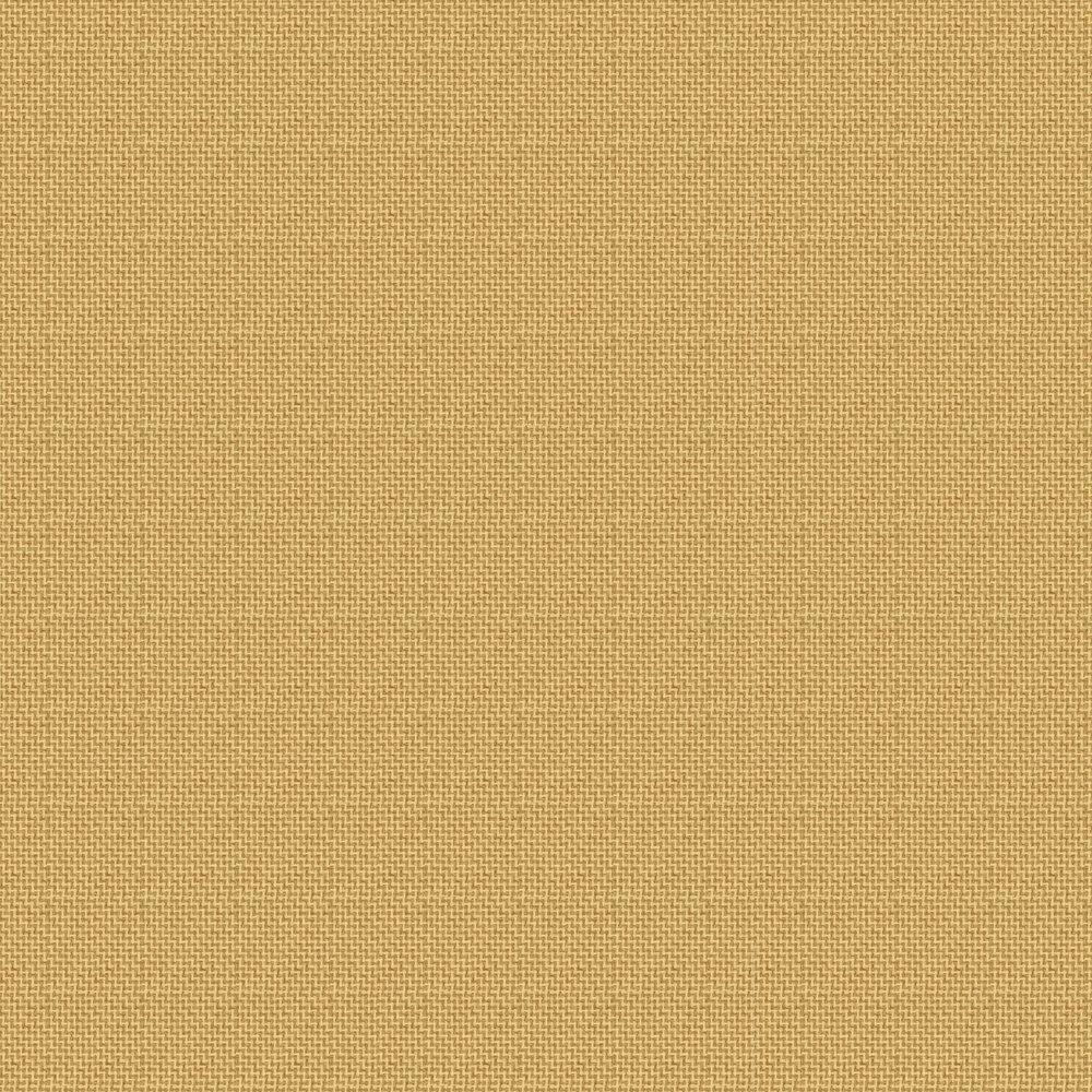 Design 6 Wallpaper - Natural & Jute Colour Story - Sand - by Coordonne